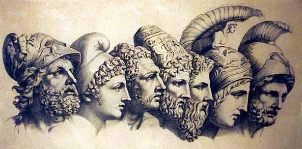ipp-destaque-mitologia-e-simbologia