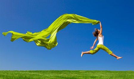 Felicidade e Psicologia Positiva