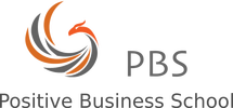 positive-psicologia-logo-pbs