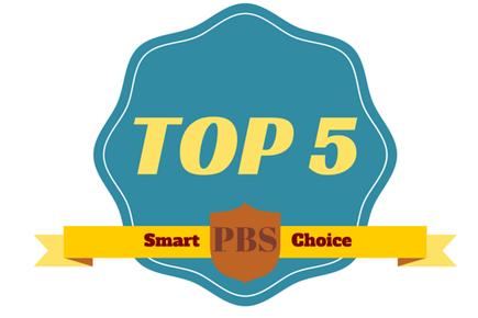 ipp-icon-cpbs-porque-pbs-1