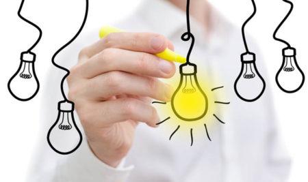 Mudando o Mindset: Como as Empresas podem se Reinventar